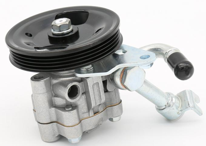 Auto Parts Nissan Power Steering Pump 49110-9W100 For Nissan Teana 2.3 J31