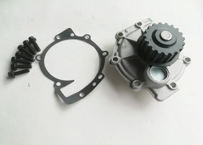 Bolts OEM Quality 30751700 Gasket Volvo Engine Water Pump