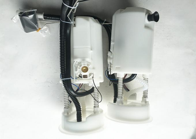 E8389M E8471M Auto Fuel Pump Assembly MERCEDES - BENZ  W163 ML 230 320 350 430 500
