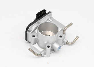 22030-0H021 Electric Throttle Body Replacement , Toyota Camry Performance Throttle Body