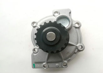 Renault Laguna Water Pump , Automotive Water Pump 30751700 / 7438610035 / 7438610006