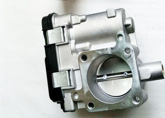 Fiat Uno Electronic Throttle Body 1.4 2011-2012 44gte3f1/C 55227806