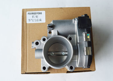 OEM F01R00Y006 Electronic Throttle Body Unit For Chang An 0 280 750 232