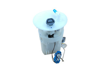 Auto Fuel Pump Module Assembly For NISSAN Almera March 17040-95F0B 27510-31100
