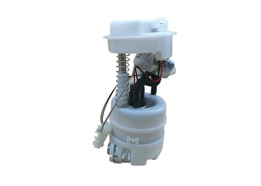 Automotive Fuel Pump Module Assembly For NISSAN NV200/1.6L 2009 17040-JX30A 17040-AX000 17040-1FE1A