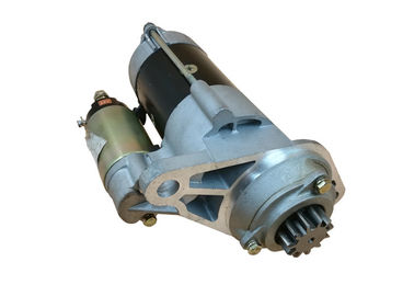 High Speed Truck Diesel Engine Starter Motor For X5 3.0 WAL 2-2233-H1