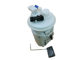 Genuine Fuel Pump Module Assembly 96447447 For Suzuki Forenza / Chevrolet Optra E8703M 23010256