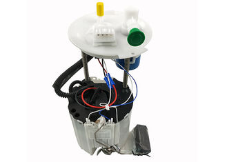 Airtex E4071M Fuel Pump Module Assembly For 12-18 Chevrolet Sonic 1.8L - L4 SP6704M