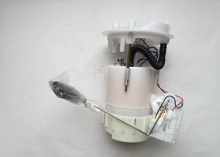 High Performance Electric Fuel Pump Assembly 8200029163
