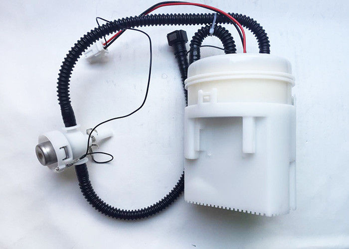 WGS500051 Fuel Pump Module Assembly Fits Land Rover