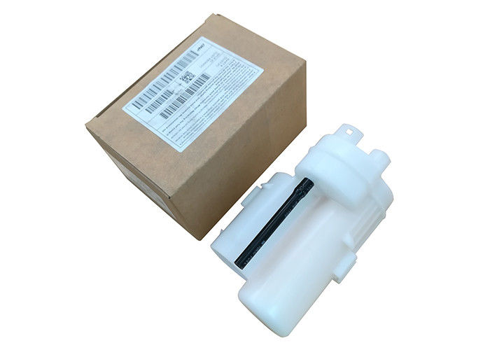 Standard Auto Fuel Filter In Tank For Nissan Succe Frontier ... on wrangler fuel filter, sport trac fuel filter, suburban fuel filter, impala fuel filter, x5 fuel filter, sequoia fuel filter, accord fuel filter, sienna fuel filter, tundra fuel filter, cruze fuel filter, aveo fuel filter, flex fuel filter, yukon fuel filter, stratus fuel filter, rendezvous fuel filter, cts fuel filter, galant fuel filter, ram 2500 fuel filter, xc70 fuel filter, grand marquis fuel filter,