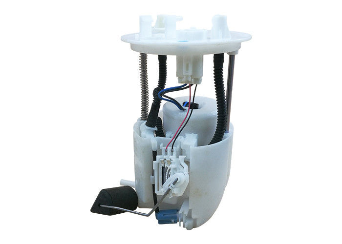 Auto Engine Spare Parts Fuel Pump Assembly For Mitsubishi