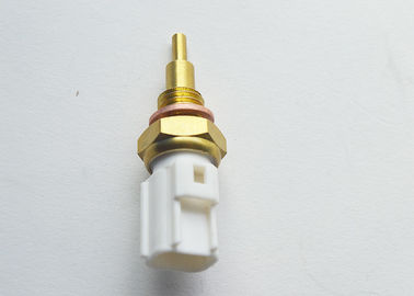 Car Water Temperature Sensor
